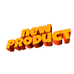 marketing your product