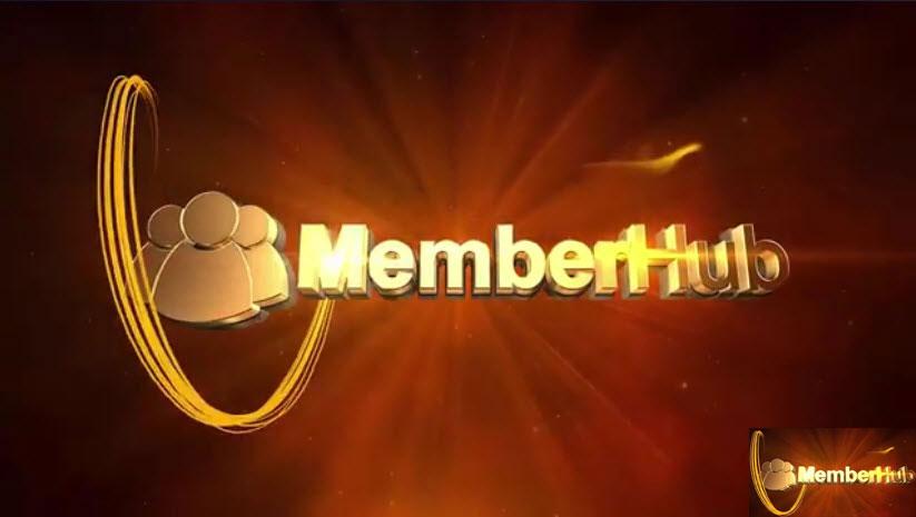 memberhub-review